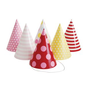 PartyHats_GirlStyle2_grande